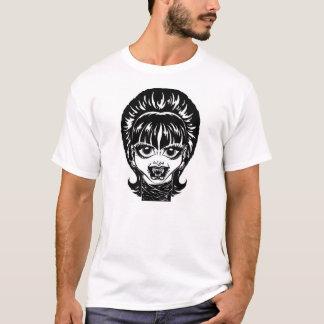 Snarlyface Charlotte T-Shirt