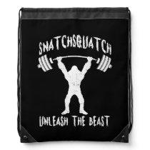 Snatchsquatch,