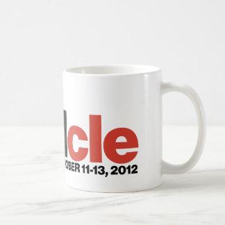 SNDCle mug