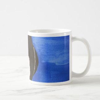 Sneak-A-Peek Penguin Cup
