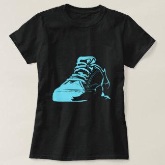 Sneaker Lover T-Shirt
