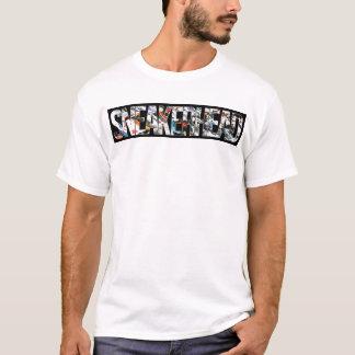 Sneakerhead Art 1 T-Shirt