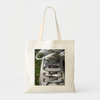 Sneakers/Trainers Bag