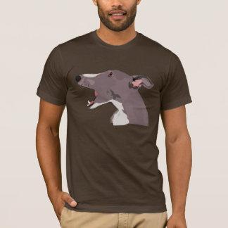 Sneaksy Whipple Original T-Shirt