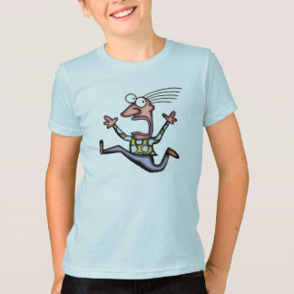 Sneaky Pete T-Shirt