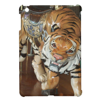 Sneaky Tiger Cover For The iPad Mini