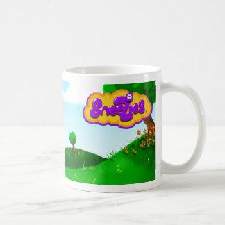 Sneezies Mug 1