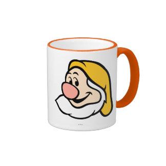 Sneezy 2 mug