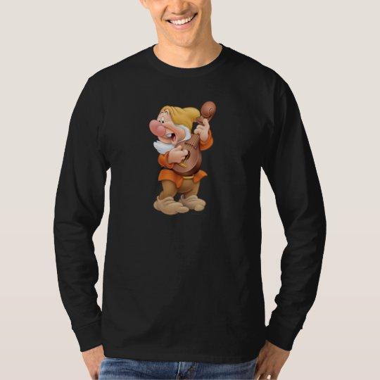 Sneezy T-Shirt