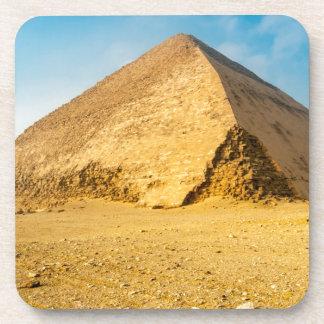 Snefru's Bent Pyramid, Dahshur Coaster