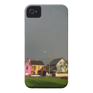 Snem ring of kerry ireland iPhone 4 Case-Mate case