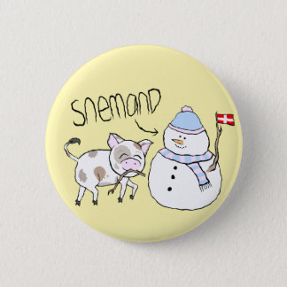 Snemand Button