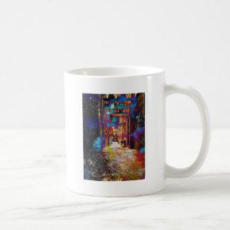 Snickelway of Light Coffee Mug