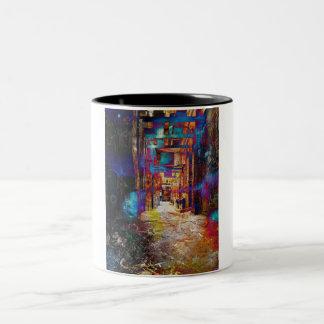 Snickelway of Light Mug