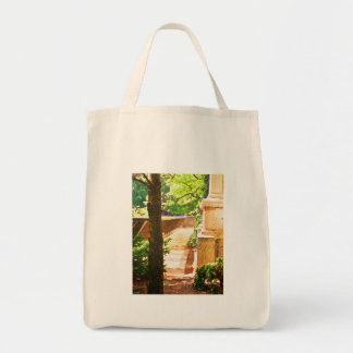 Snickelways Canvas Bags