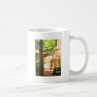 Snickelways Coffee Mug