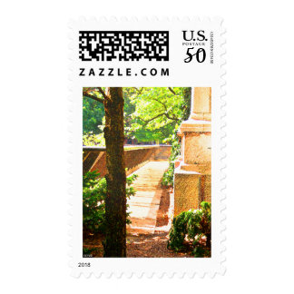 Snickelways Postage