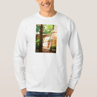 Snickelways Tee Shirt