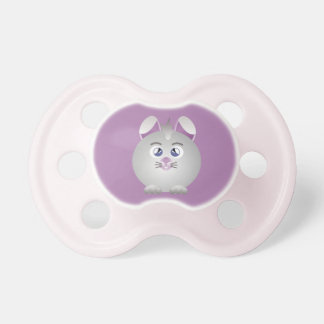 Sniffles Pacifier