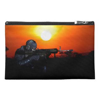 Sniper Alert Travel Accessories Bags