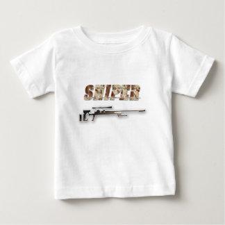 Sniper Baby T-Shirt