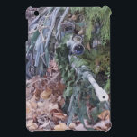"""Sniper Cover For The iPad Mini<br><div class=""""desc"""">Do you love long range marksmanship? Military rifles? Camouflage? Perhaps a military or police marksman? Then you will love this high quality item!</div>"""