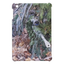 Sniper Cover For The iPad Mini