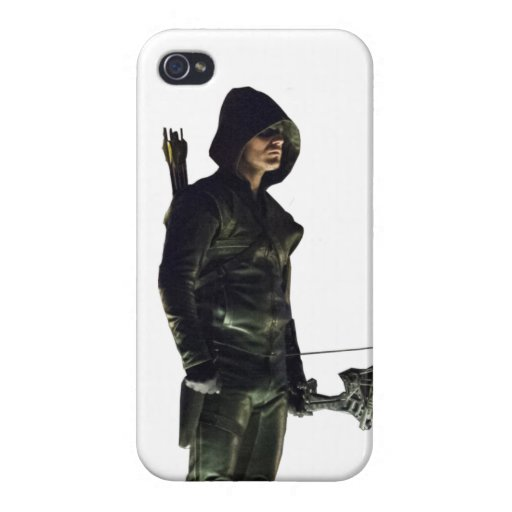 Sniper Case For iPhone 4