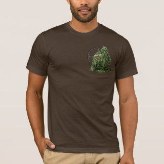 Sniper T Shirt