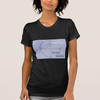 sniper tee shirt
