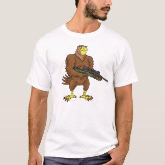 SniperHawk24 T-Shirt