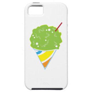 Sno Cone iPhone 5 Cases