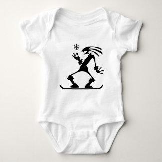 Snob T-shirts