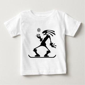 Snob Tshirts