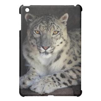 Snoe Leopard Cover For The iPad Mini