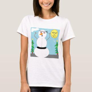 snoman T-Shirt