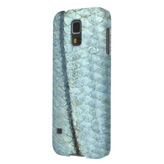 Snook by Patternwear© Galaxy S5 Cover