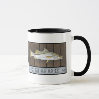 Snook Mugs