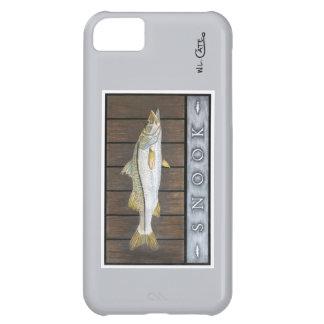 Snook Original iPhone 5 Case
