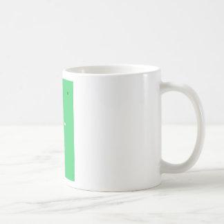 snooker el juego tazas de café