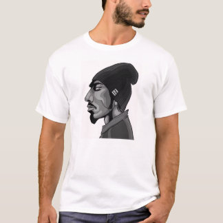 Snoop Doggy Dogg T-Shirt