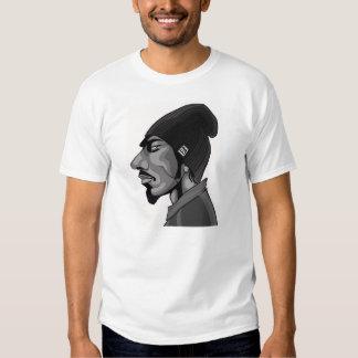 Snoop Doggy Dogg Tshirts