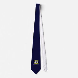 Snooper - 371st RRC LB Tie