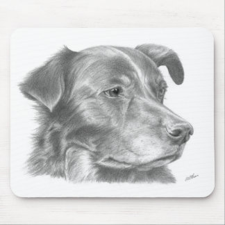 Snoopy Mousepads