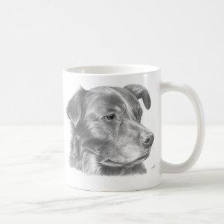 Snoopy Taza De Café