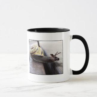Snoose mug