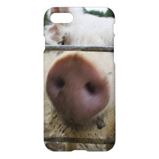 Snout iPhone 7 Case