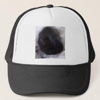 Snout Trucker Hat