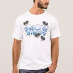 Men's Basic T-Shirt