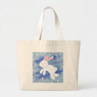 big bag bunny